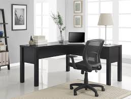 home office best interior design small room desk furniture idolza