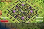 black mamba game farm