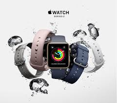when can eastern standard time target customers can start shopping black friday apple watch series 2 target
