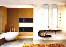 100 european bathroom design bathroom interior ideas