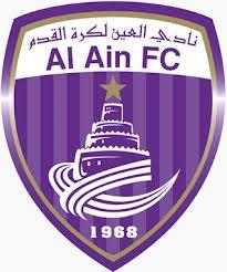 Al-Ain Football Club