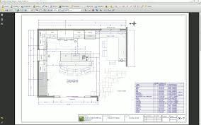 Home Designer Pro Viewer Kitchen U0026 Bath Drafting Tips Plan Dimensions