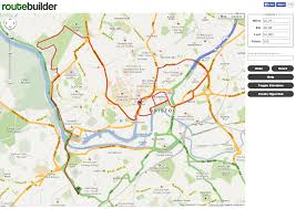 Mapping A Route by Google Is Forcing Routebuilder To Shut Down U2013 Hacker Noon
