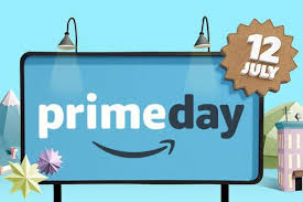 how can i find what amazon will have on sale for black friday amazon prime day returns with its biggest sales event ever on july