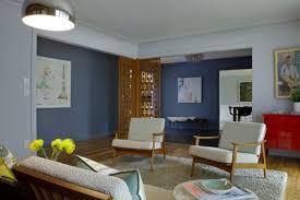 mid century modern living room all modern home designs image of mid century modern living room design ideas