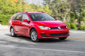 2016 volkswagen golf sportwagen s 1 8t review long term arrival