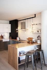 Kitchen Dining Room Designs 114 Best Kitchen Images On Pinterest Kitchen Home And Kitchen Ideas