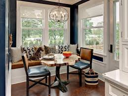 dining set dining banquette seating banquette settee diy