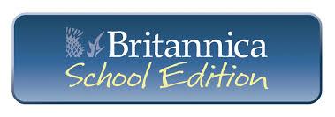 Teen Homework Help   Wellesley Free Library Wellesley Free Library Britannica Online School Edition