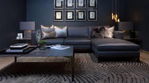 recamiere mayfair hockney sofa lounge sofas from the sofa u0026 chair company ltd