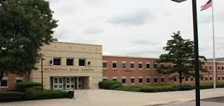Methacton School District