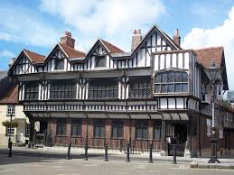file medieval house in southampton england jpg wikimedia commons