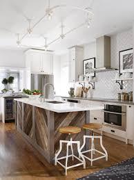 Big Kitchen Island Designs Kitchen Kitchen Island Ideas With Sarah Richardson Kitchens
