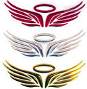 Wholesale Decal Stickers - Buy Car Decal Stickers Car Window ...