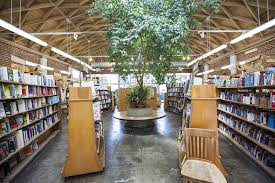 Good Furniture Stores In Los Angeles Guide To The Best Independent Bookstores In Los Angeles