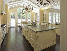 Kitchen Island Cabinets For Sale by Free French Country Kitchen Cabinets For Sale On F 1440x1090
