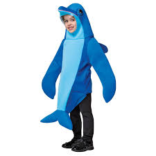 Sea Monster Halloween Costume by Sea Creatures U0026 Fish Costumes Buycostumes Com