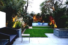 design your own garden app pics on wonderful home designing styles