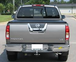 nissan frontier hard bed cover frontyspot a nissan frontier forum bed caps covers frontier