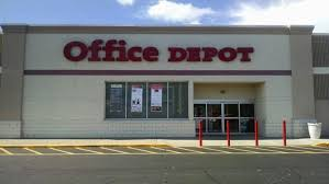 black friday home depot rockland maine office depot 2637 newburgh ny 12550