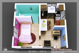 horrible single story house plans plus single small house designs