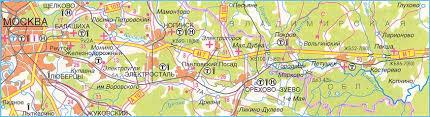 Как добраться из Москвы в Казань