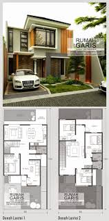 Home Design Plans As Per Vastu Shastra 28 Best Ideas For The House Images On Pinterest Floor Plans