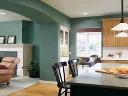 Paint Selector by Paint Decorating Ideas For Living Rooms Living Room Paint Color