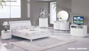 Best White Bedroom Sets Pictures Amazing Home Design Privitus - White bedroom furniture set for sale
