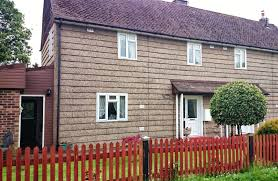 prc house types prc certificate 08000 121361