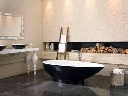 oval bathtub napoli napoli collection by victoria albert