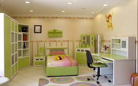 Home Interior Design Themes by Modest Bedroom Design Themes Top Ideas Amazing Idolza