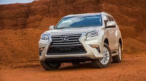 xe lexus bao nhieu tien đánh giá lexus rx 350 rộng rãi yên tĩnh khả năng lái linh hoạt