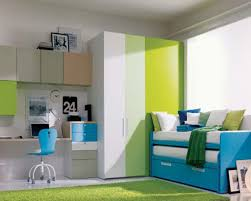 bedrooms for girls with bunk beds cool room designs for girls home design