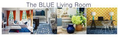 blue living room house decor u2013 sky iris