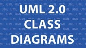 Use Case Diagram   UML   Diagrams   UML Modeling Tool UML Diagrams org     for example Explosion on the Artemis with test files pdf