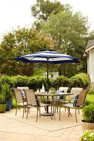 Lowes Gazebos Patio Furniture - 332 best patio paradise images on pinterest outdoor spaces