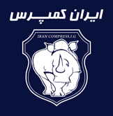 Iran Compress Industrial Group