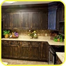 Kitchen Cabinet Refacing Veneer Cheap Kitchen Cabinet Refacing Veneer Find Kitchen Cabinet