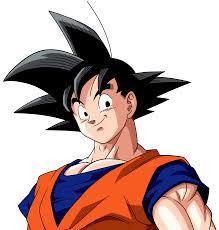 Dragon Ball Generations: Seja o mais forte! - Portal Images?q=tbn:ANd9GcQGPcpe3b4hYmvjT9CuFTAphgozrsPyFioql0eKJsPJ4PtT0Lt4
