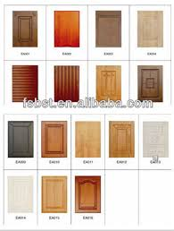 Kitchen Cabinets South Africa by Vinyl For Kitchen Cabinets Rigoro Us