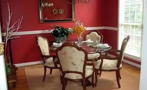 dining room glorious red modern dining room chairs satisfying