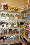 Affordable-Kitchen-Storage- ...