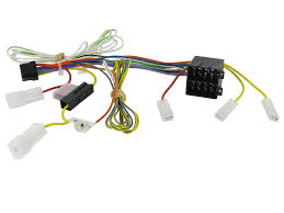 raptor wiring harness raptor wiring harness u2022 sharedw org