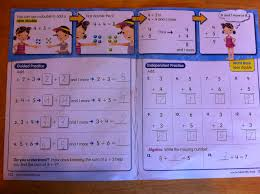 4th Grade Order Of Operations Worksheets More Envisionmath Adding