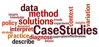 Data Science in R  A Case Studies Approach to Computational      Case Studies   Research Methodology
