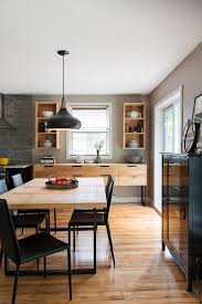 Emejing Dining Room Pendant Light Photos Room Design Ideas - Pendant light for dining room