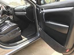 Porsche Cayenne 955 - 2006 cayenne 955 s rennlist porsche discussion forums