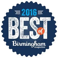 2016 best of birmingham awards best wine shop western supermarkets