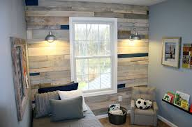 How To Decorate Walls by How To Decorate A Plain Wall Diy Wall Art Ideas